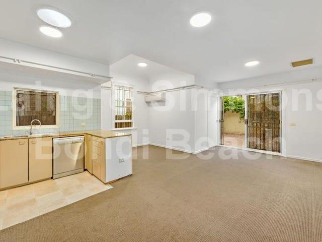 16 Guilfoyle Avenue, Double Bay, NSW 2028