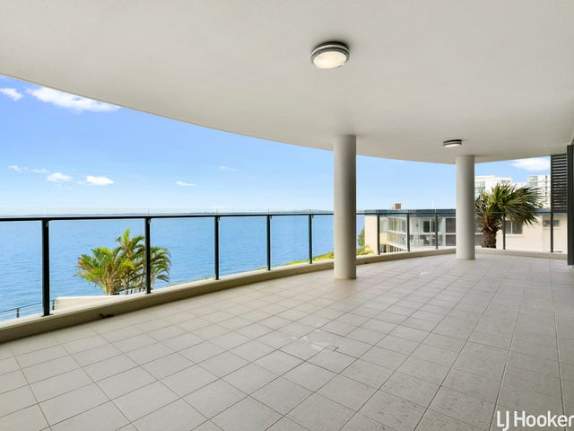 3/36 Woodcliffe Crescent, Woody Point, Qld 4019