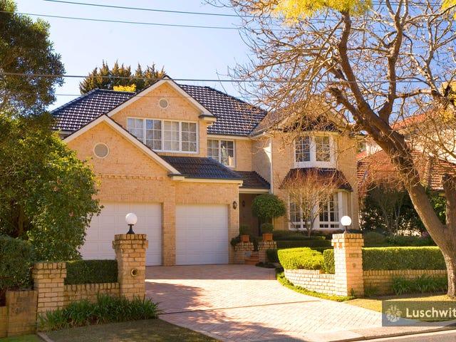 9 Greendale Avenue, Pymble, NSW 2073