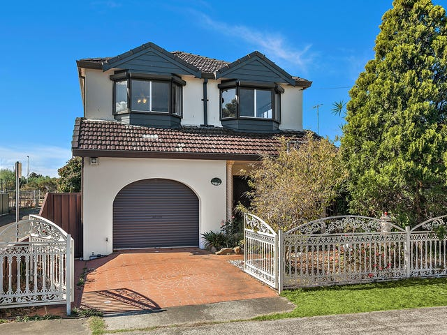 43 O'Neill Street, Brighton-Le-Sands, NSW 2216