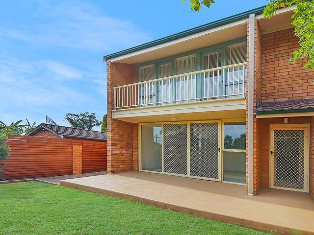 1/57-59 Powell Street, Yagoona, NSW 2199