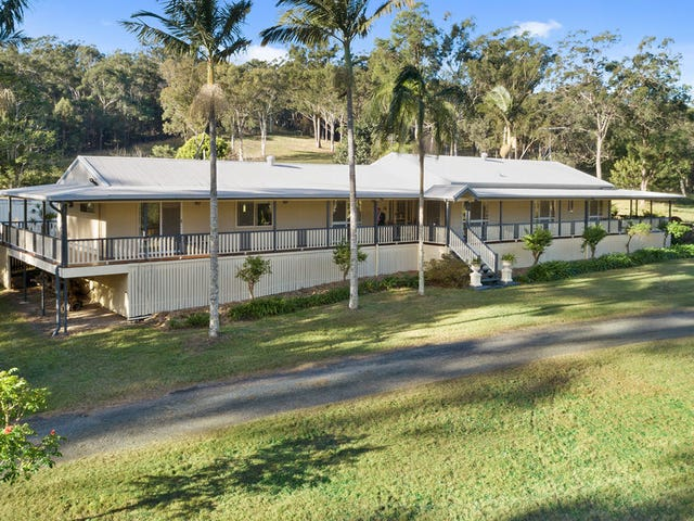 433-447 German Church Road, Redland Bay, Qld 4165