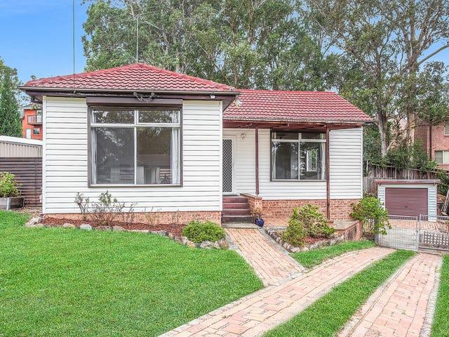 7 Loville Avenue, Seven Hills, NSW 2147