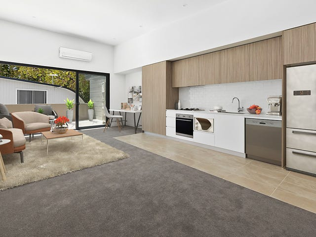 22/1-3 Corrie Road, North Manly, NSW 2100