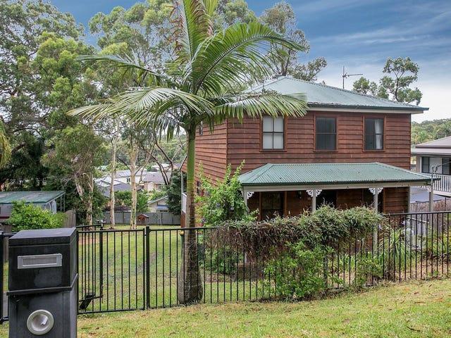 16 Newark Street, Buttaba, NSW 2283