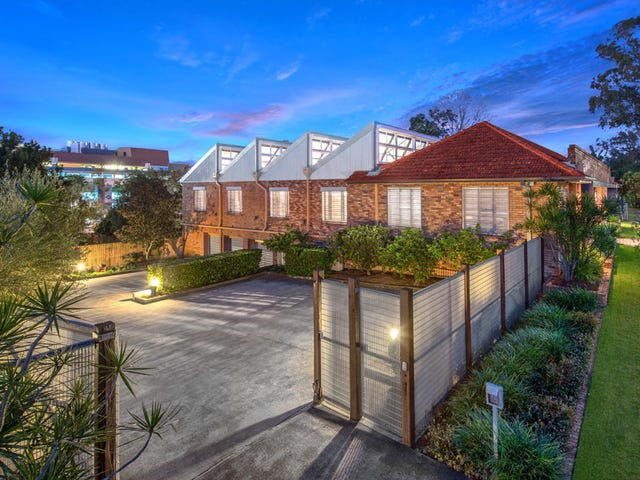 24 Brisbane Street, Annerley, Qld 4103