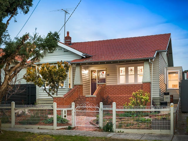 16 Temple Street, Brunswick West, Vic 3055
