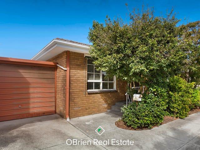 2/30 Flinders Street, Mentone, Vic 3194