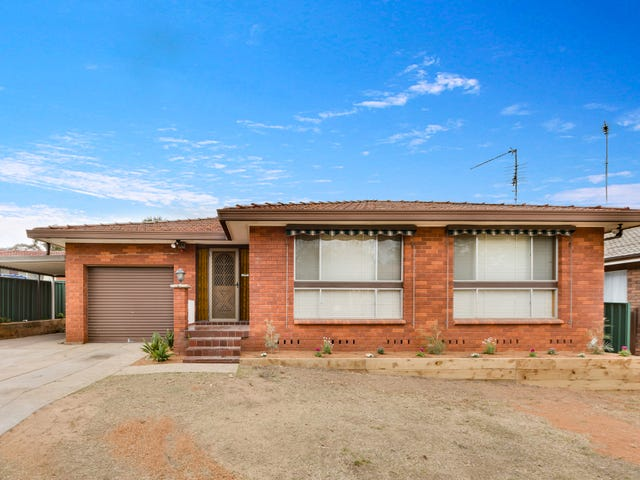 3 Woolpack Street, Elderslie, NSW 2570