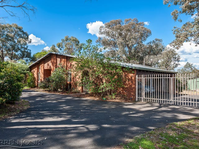 288 Yan Yean Road, Plenty, Vic 3090