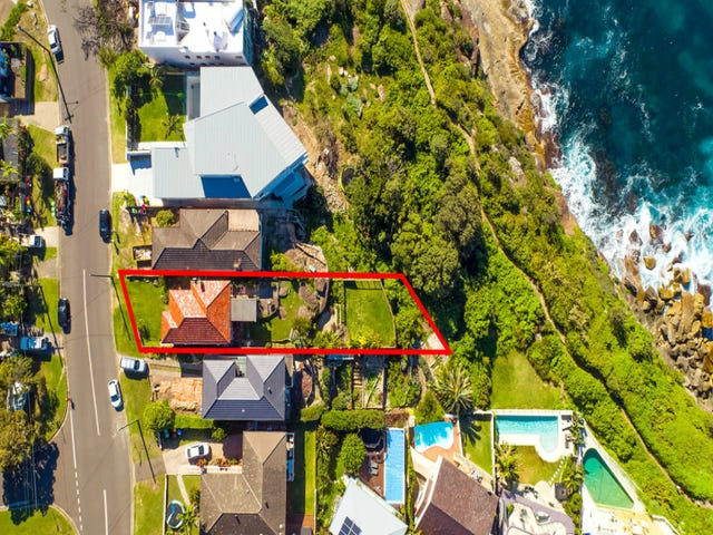 52 Monash Parade, Dee Why, NSW 2099