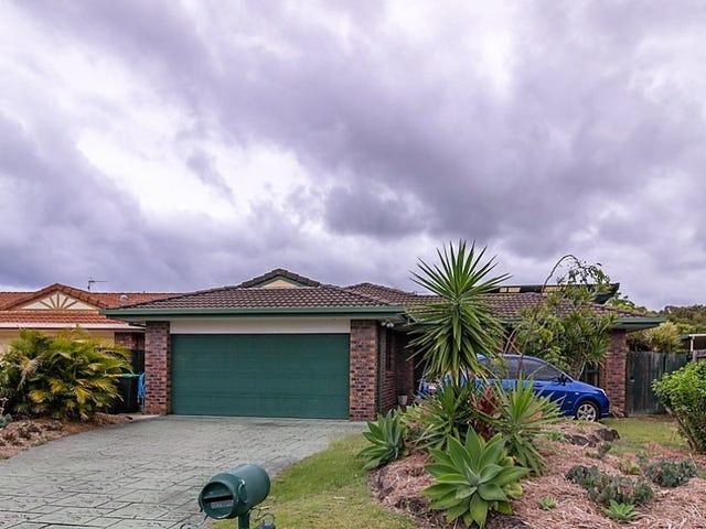 20 Osprey Place, Kingscliff, NSW 2487