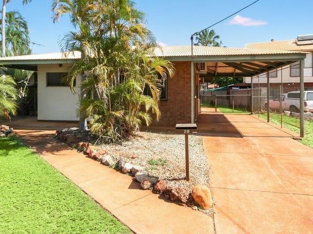 28 Martin Terrace, Katherine, NT 0850