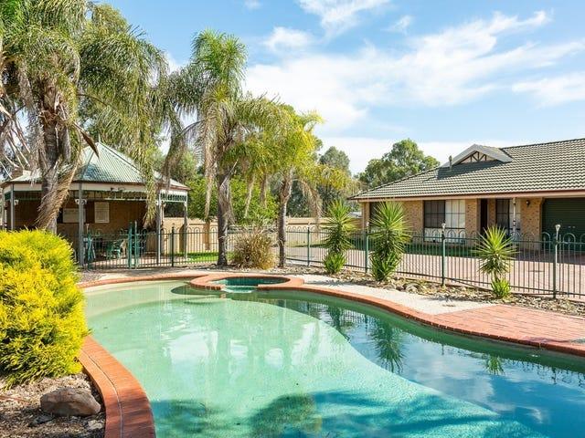 1/14 Tristan Court, Lavington, NSW 2641