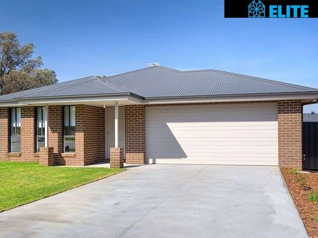 26 Weissel Court, Thurgoona, NSW 2640