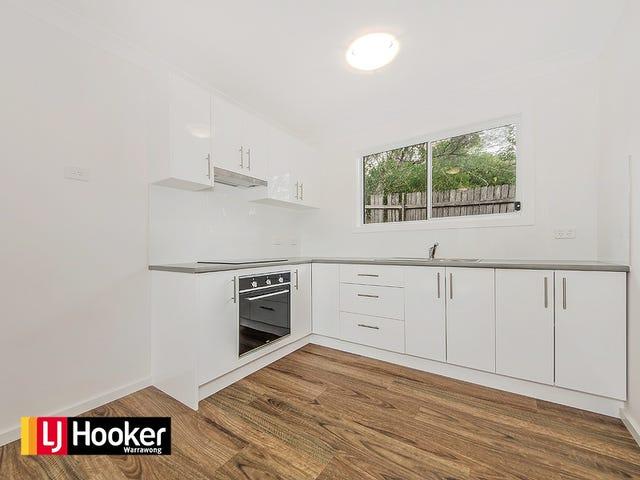1a Coventry Street, Berkeley, NSW 2506