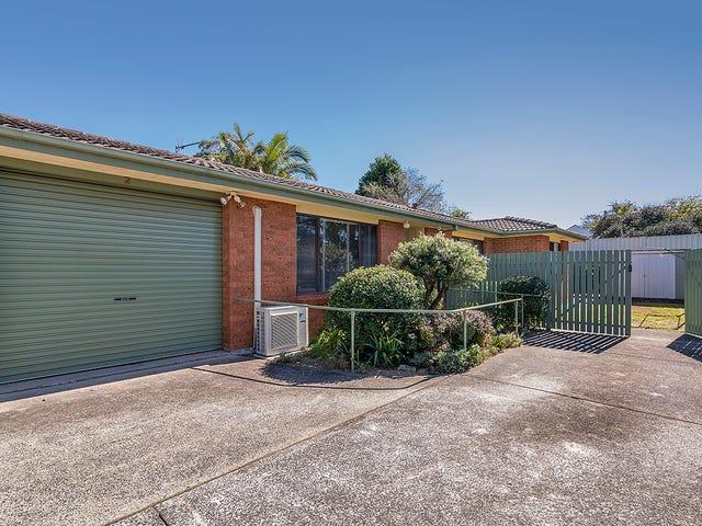 2/9 Burrawang Street, Ettalong Beach, NSW 2257