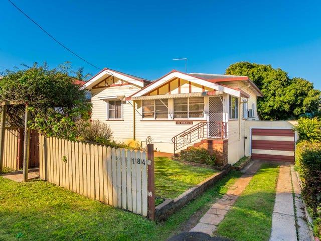 184 Dibbs Street, East Lismore, NSW 2480