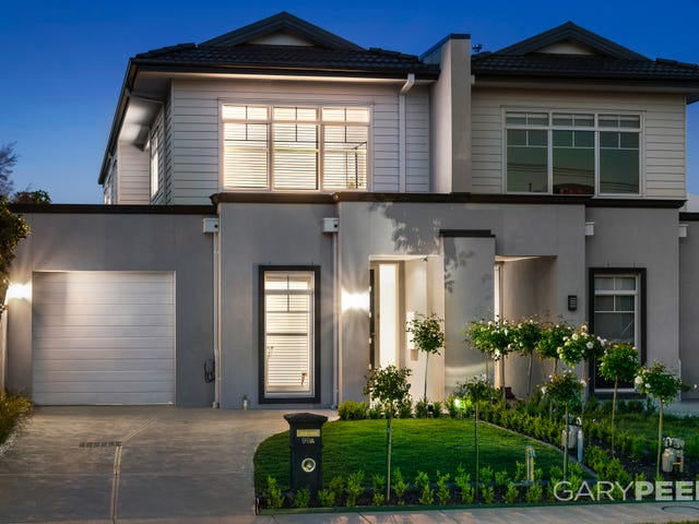 99a Parkmore Road, Bentleigh East, Vic 3165