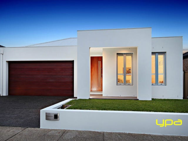 22 Westerfolds Terrace, Caroline Springs, Vic 3023