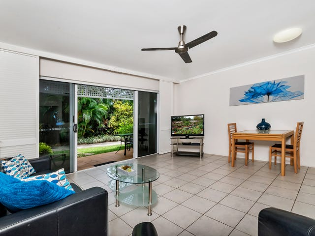 2/131 Williams Esplanade, Palm Cove, Qld 4879