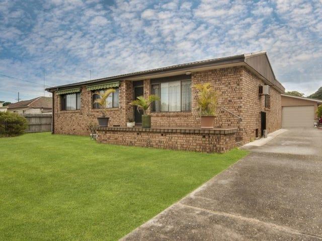 6 Karooah Avenue, Blue Bay, NSW 2261