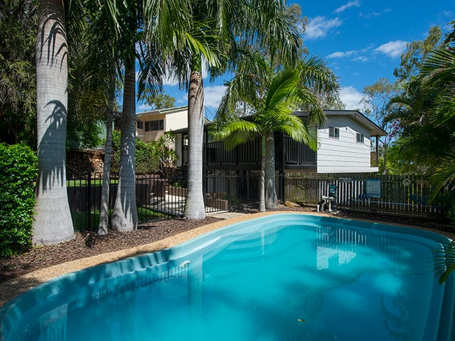 17 Curtis St, West Gladstone, Qld 4680