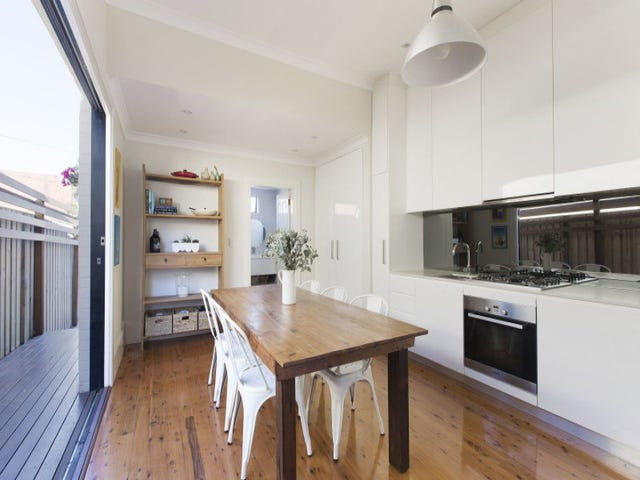 92 Cavendish Street, Stanmore, NSW 2048