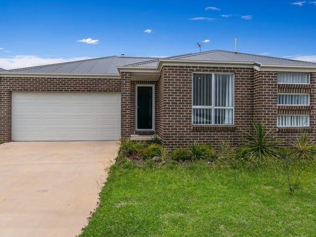 2/13 Turquoise Way, Orange, NSW 2800