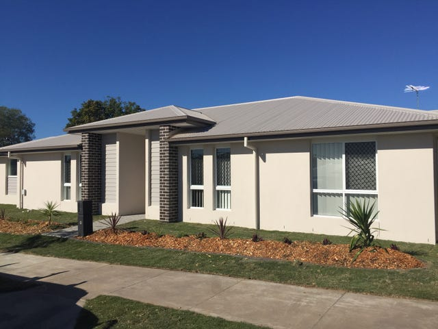 161 Greenview Ave, South Ripley, Qld 4306