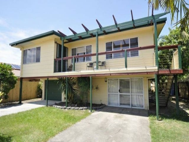 84 Poinsettia Avenue, Runaway Bay, Qld 4216