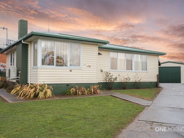 25 Griffith Street, Acton, Tas 7320