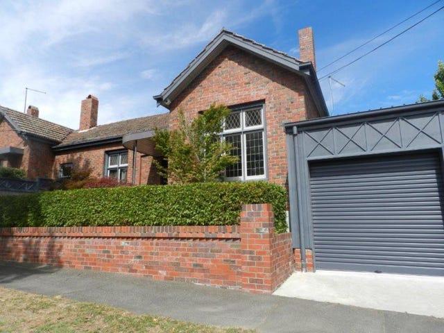 1A Johnson Street, Ballarat Central, Vic 3350