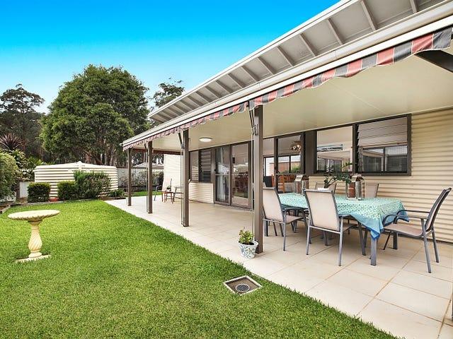 29 Kingfisher Road, Port Macquarie, NSW 2444