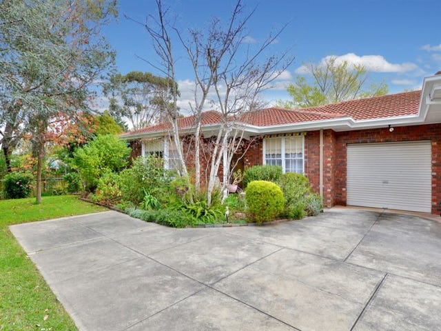7/11 Gulfview Road, Blackwood, SA 5051