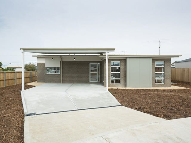 14 Bluebell Close, Sorell, Tas 7172