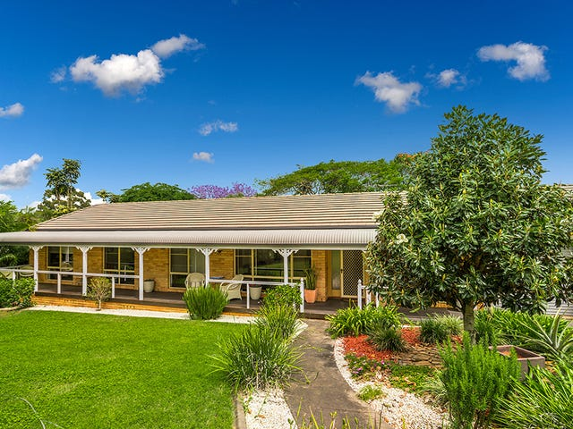 39 Ryces Drive, Clunes, NSW 2480