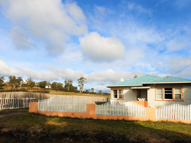 13 Johnston Street, Parattah, Tas 7120