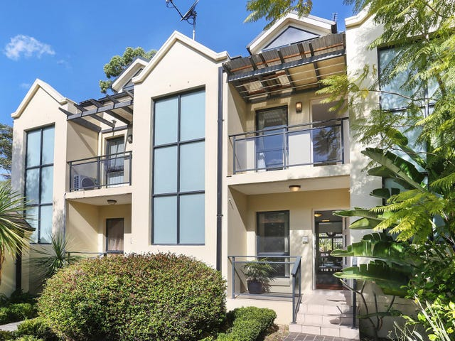 5/165 Carlingford Road, Epping, NSW 2121