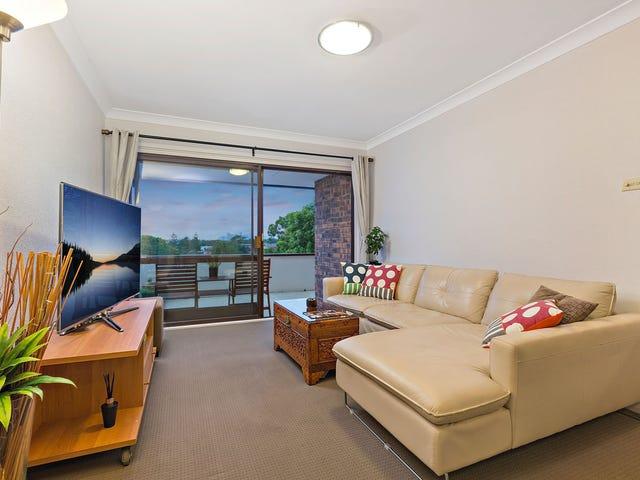 12/25 Chandos Street, Ashfield, NSW 2131