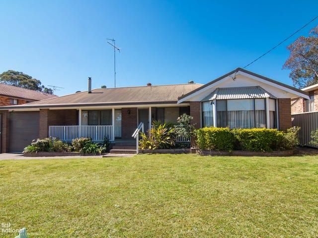 20 Pecks Rd, North Richmond, NSW 2754