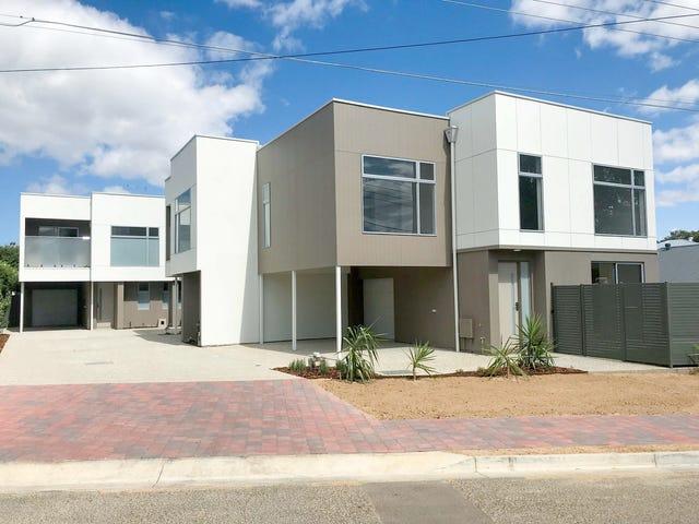 2 Avenida Street, Campbelltown, SA 5074