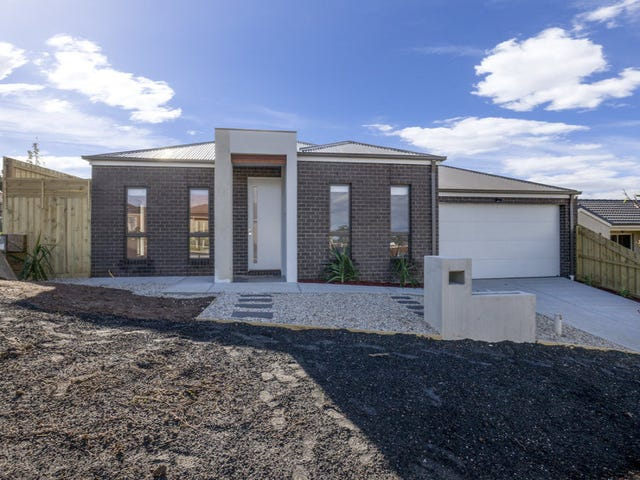 8 Cromarty Circuit, Bacchus Marsh, Vic 3340