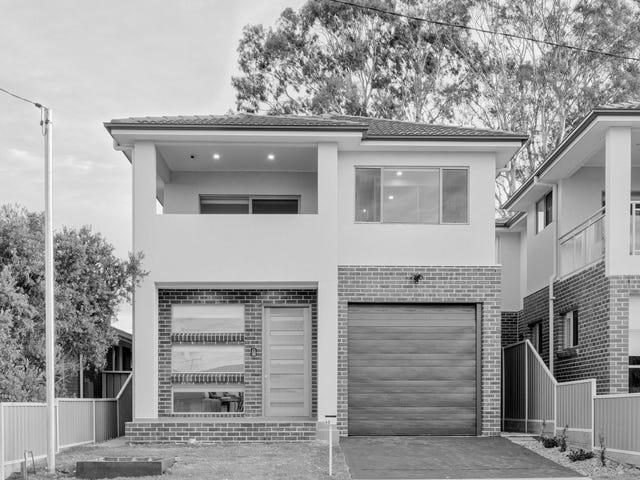 40a Thompson Avenue, Moorebank, NSW 2170