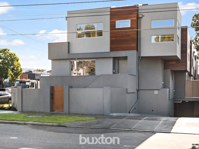 1/491 South Road, Bentleigh, Vic 3204