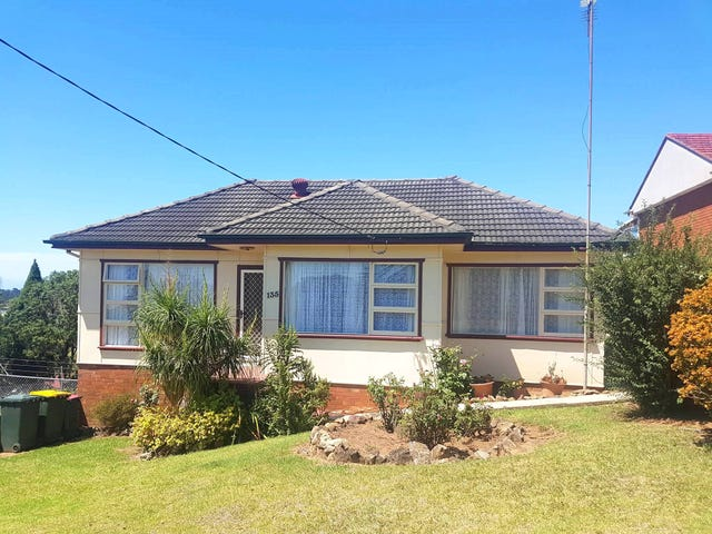 135 Farmborough Road, Farmborough Heights, NSW 2526