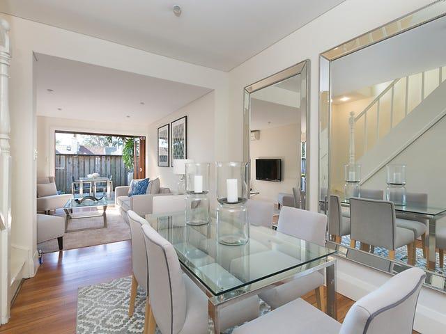 24 Victoria Street, Paddington, NSW 2021