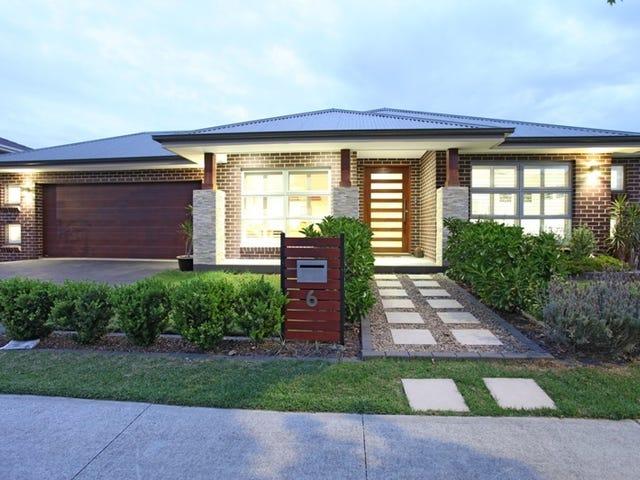 6 Central Avenue, Oran Park, NSW 2570