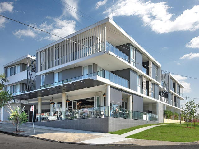 13/134 - 138 Centaur Street, Revesby Heights, NSW 2212