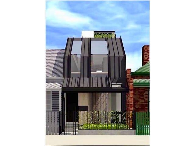 146 Cobden Street, South Melbourne, Vic 3205